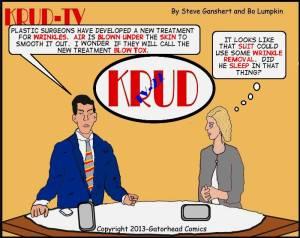 KRUD-TV5